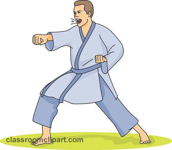 karate_forward_stance_5A.jpg