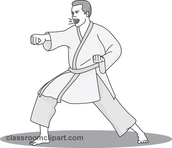 karate_forward_stance_5gray.jpg