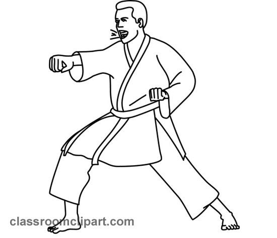 karate_forward_stance_5outline.jpg