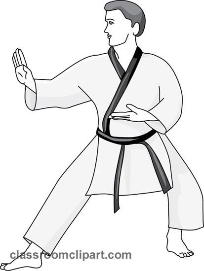 karate_gray_06_backstance.jpg