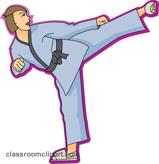 karate_purple_07.jpg