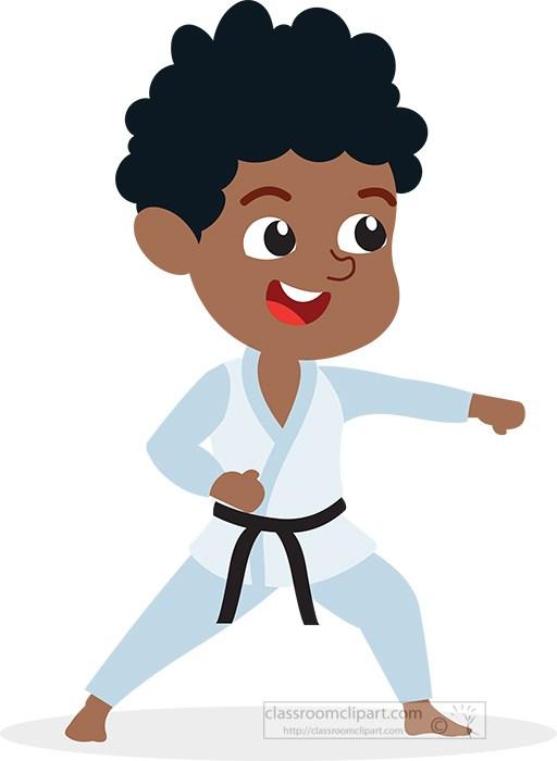 little-kid-boy-practicing-karate-clipart-2.jpg