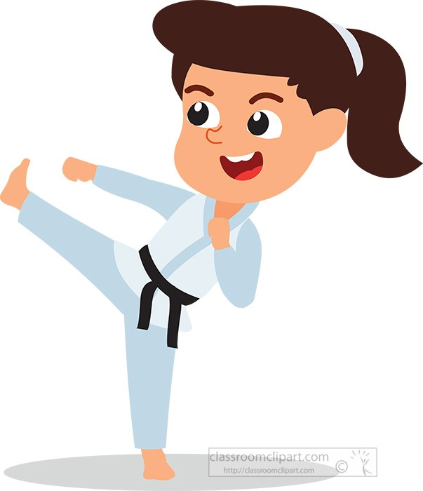 little-kid-girl-practicing-karate-kick-clipart.jpg