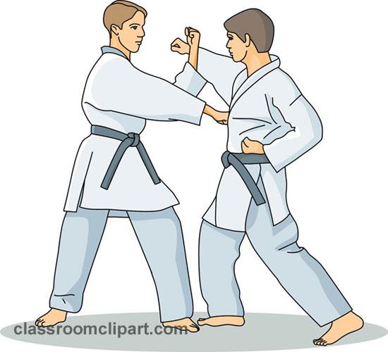 two_maen_practicing_karate.jpg