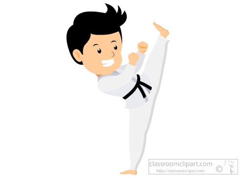 young-man-demonstrating-karate-high-kick-clipart.jpg