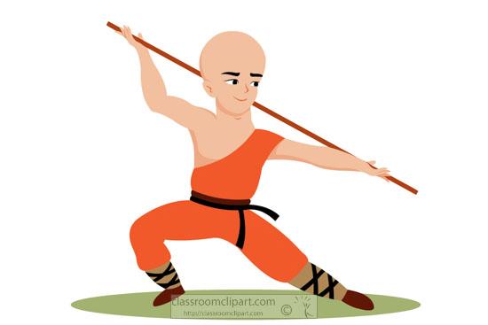 monk-practicing-martial-arts-clipart.jpg
