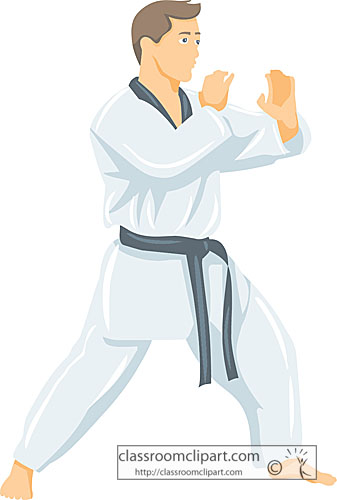 Search Results - Search Results for martial arts Pictures ...