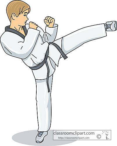 taekwondo_kick_01.jpg