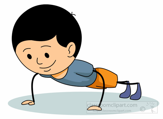 boy-performs-push-up-exercise-clipart-6224.jpg