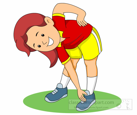 girl-stretching-exercise-touching-toes-physical-fitness-clipart-6224.jpg