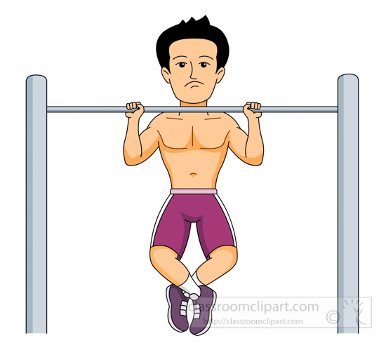 man-exercises-performs-pull-ups-in-gym-clipart-6224.jpg