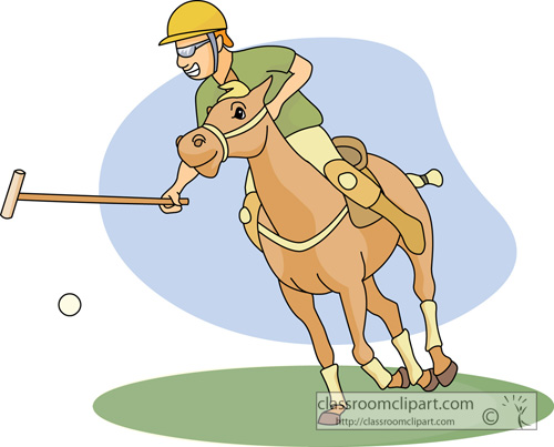 equestrian_sport_polo_1.jpg