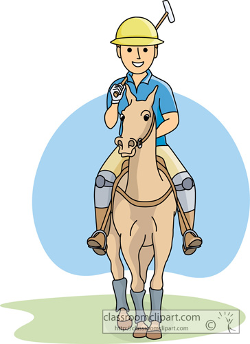 equestrian_sport_polo_4.jpg