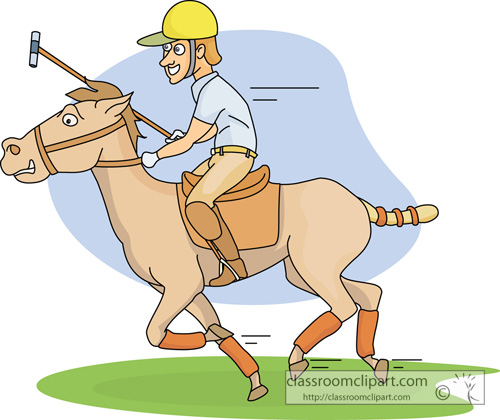 equestrian_sport_polo_cartoon_3.jpg
