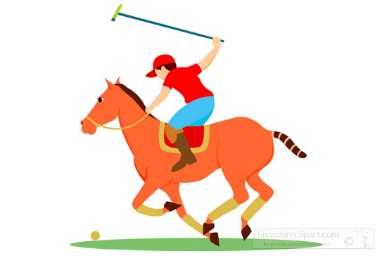 polo-player-mounted-on-horse-holding-mallet-clipart-image.jpg