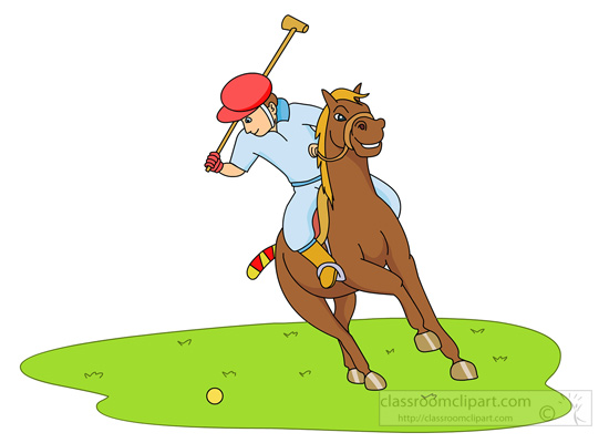 polo-player-on-horse-14930.jpg