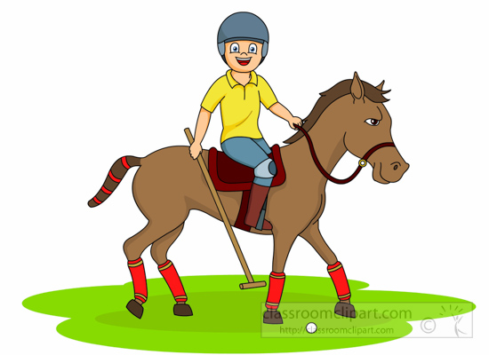 polo-player-sitting-on-horse-clipart-6214.jpg