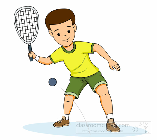 boy-playing-racquetball-clipart-6224.jpg