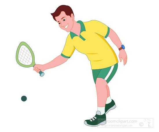 boy-playing-racquetball-clipart-image.jpg