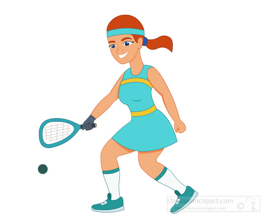 girl-playing-racquetball-clipart-image.jpg