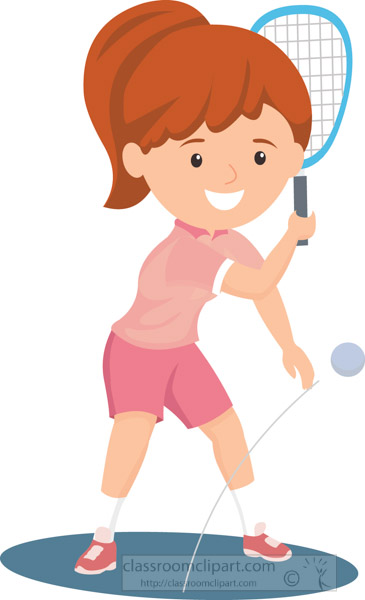 girl-playing-racquetball-vector-clipart.jpg