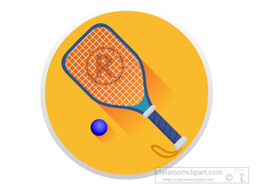 racquet-with-ball-used-in-racquetball-clipart.jpg