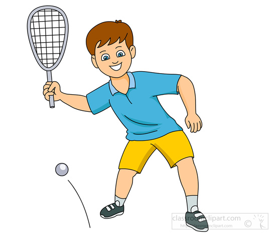 racquetball-player-swinging-to-hit-ball.jpg