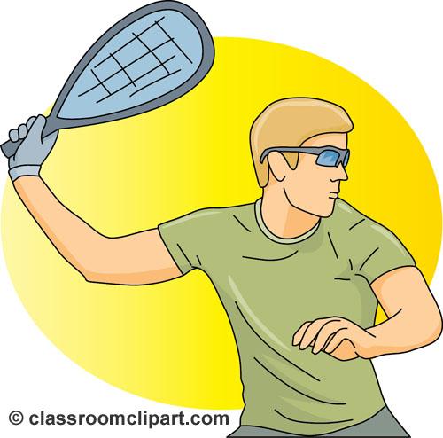 racquetball_01A.jpg