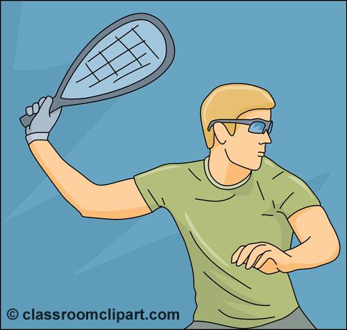 racquetball_01b.jpg