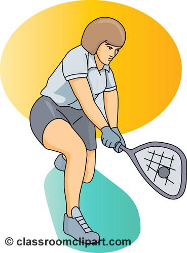 racquetball_backhand_04.jpg