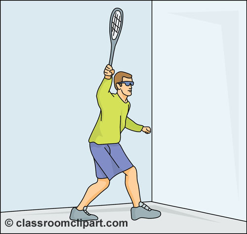 racquetball_court_03.jpg