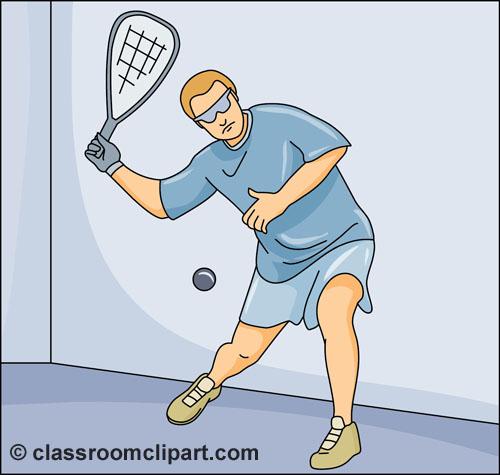 racquetball_forehand_05.jpg