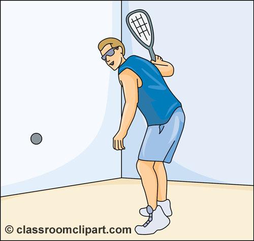 racquetball_forehand_06.jpg
