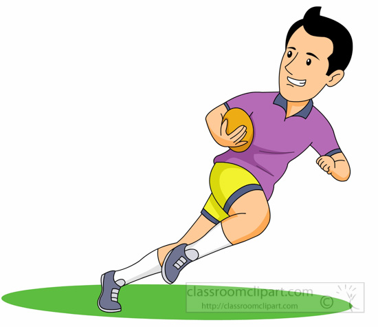 boy-playing-rugby-clipart-6224.jpg
