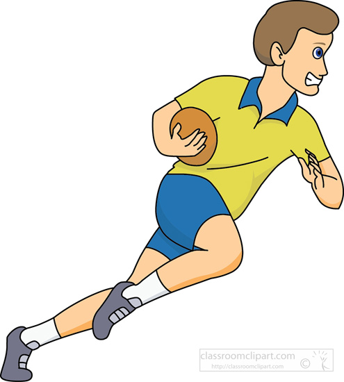 rugby-player-running-with-ball-149301.jpg