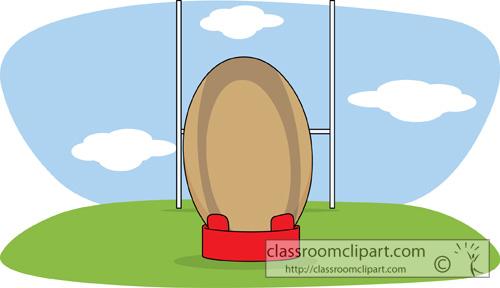 rugby_ball_08.jpg