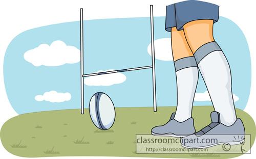 rugby_kick_02_413.jpg