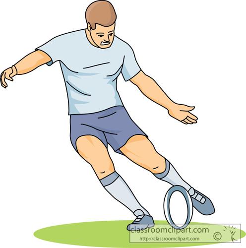 rugby_kick_ball_07.jpg