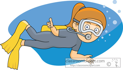 girl_scuba_diving_cartoon_71301.jpg