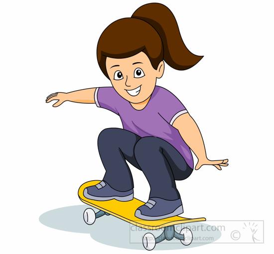 beginning-skateboard-trick-clipart-6214.jpg