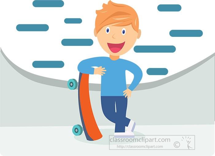 boy-leaning-against-a-skateboard-at-park.jpg