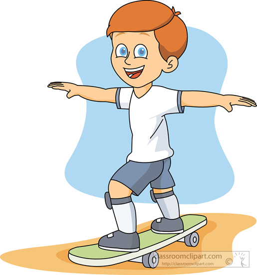 boy-on-skateboard-arms-stretched-out-wearing-knee-pads.jpg