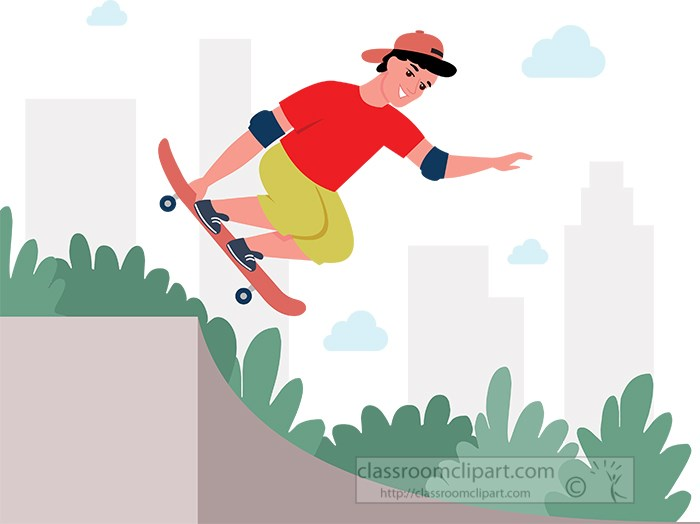 boy-performing-skateboarding-tricks-in-outdoor-park-clipart.jpg