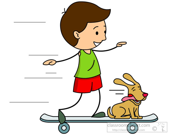 boy-with-his-dog-on-skateboard-427.jpg