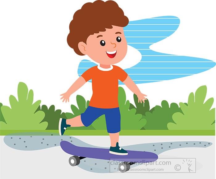 cute-little-boy-riding-skateboard-in-outdoor-park-clipart.jpg
