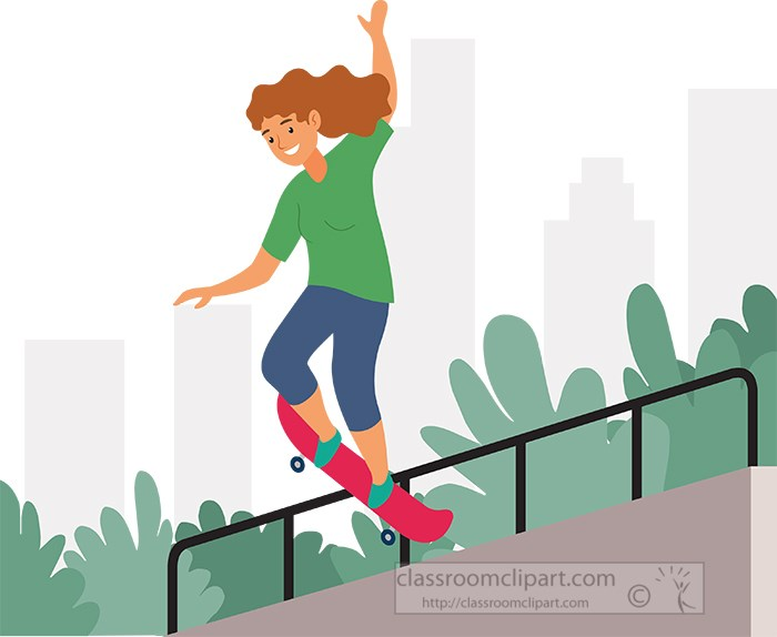 girl-at-skateboard-park-performing-tricks-clipart.jpg