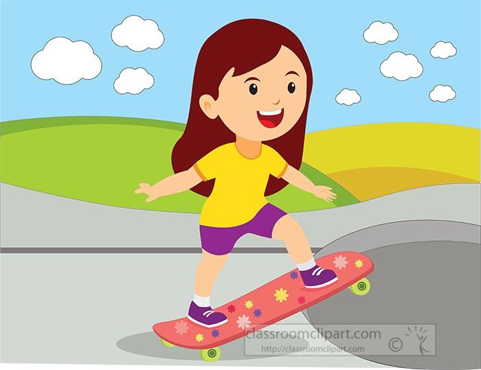 girl-riding-skateboard-at-park.jpg