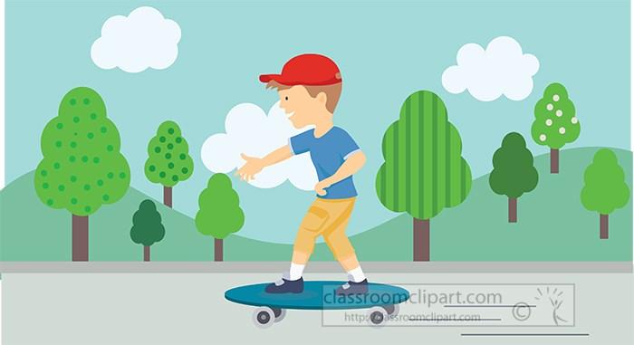 kid-riding-skateboard-in-a-park.jpg