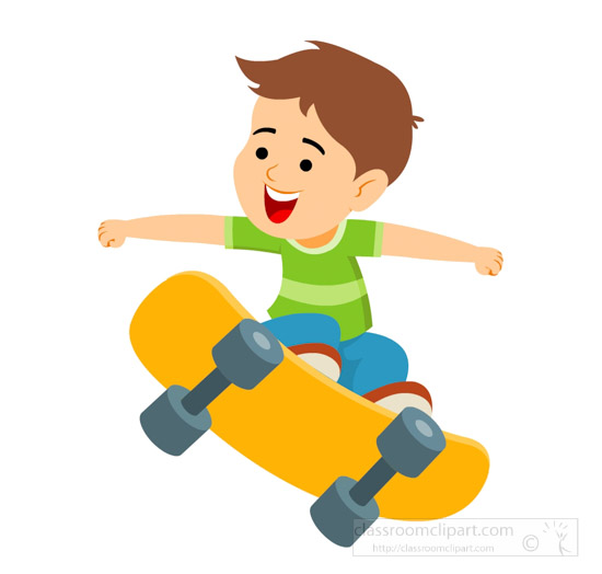 riding-a-skateboarding-clipart-image.jpg