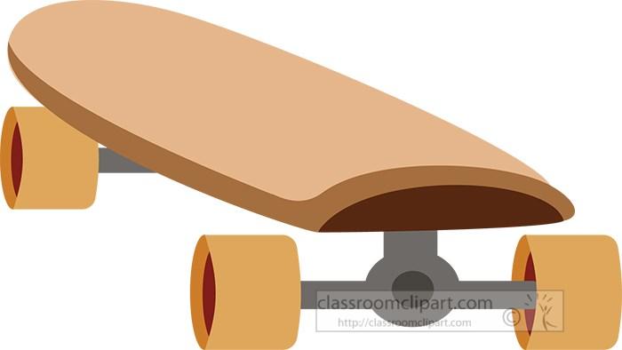 skateboard-back-view-with-wheels.jpg